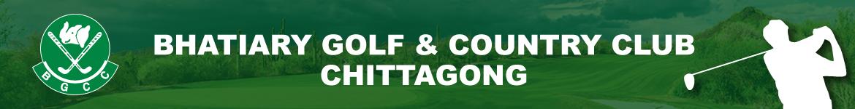 Bhatiary Golf & Country Club
